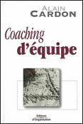 Aller à la page ''coaching d'Equipe de Direction''?